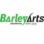 BARLEY ARTS PROMOTION: guerra ai siti di secondary ticketing