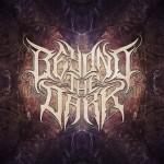 beyond the dark - ep 2016
