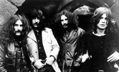 black-sabbath-band-vintage