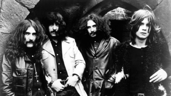 black-sabbath-band-vintage
