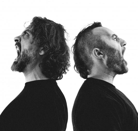 bologna-violenta-band-2016