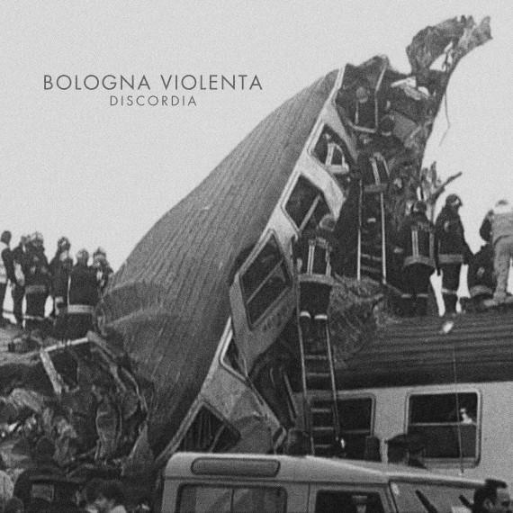 bologna-violenta-discordia-artwork-2016
