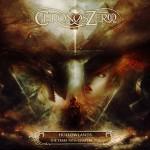chronos-zero - hollowlands - 2016