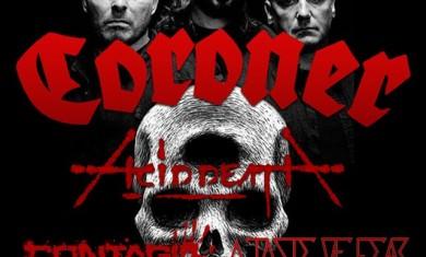 coroner-roma-2016