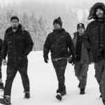 """DEFTONES: tracklist, link per i preordini e tutti i dettagli di """"Gore"""""""