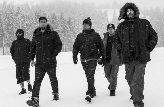 deftones-band-2016