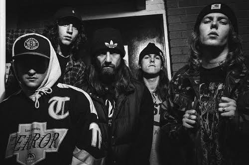 desolated - band - 2016