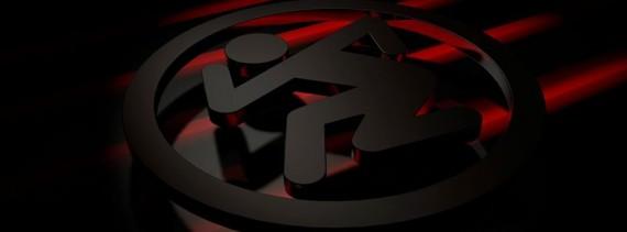 dri - logo - 2016