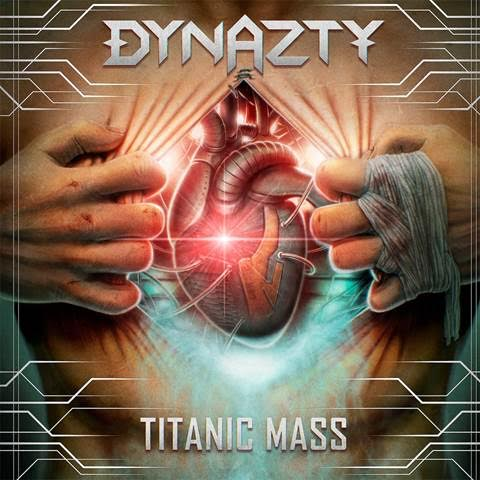 dynazty-titanic-mass-artwork-2016