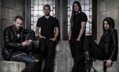eths - band - 2016