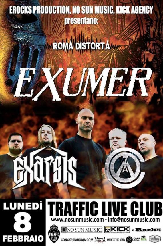 exumer-roma.2016