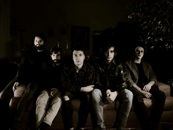 fall of minerva - band - 2016