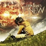 from ashes to new -day one - album - 2016
