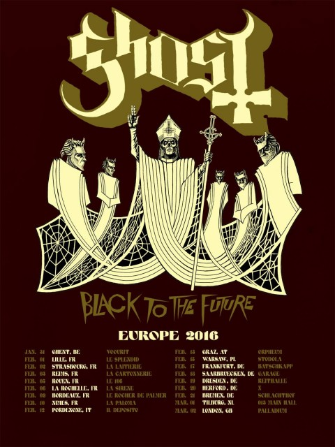ghost-europe-back-to-the-future-2016