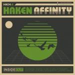 haken - affinity album - 2016