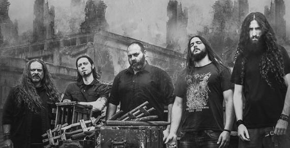 housebreaking - band - 2016
