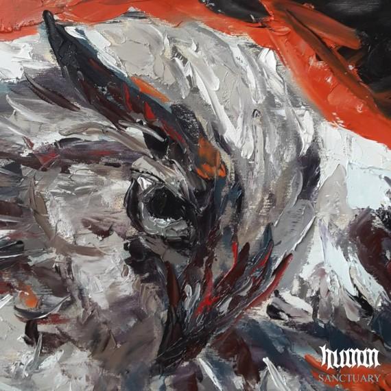 humm - sanctuary - 2015