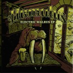 humulus - electric walrus - 2016