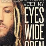 """KORN: a maggio il nuovo libro di Brian """"Head"""" Welch"""