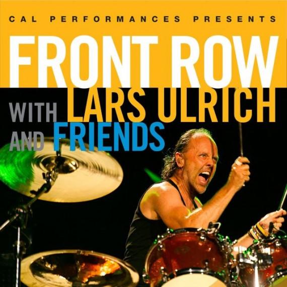 lars-ulrich-fron-row-berkeley-poster-2016