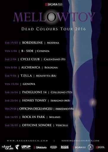 mellowtoy-dead-colours-tour-poster-fb-2016