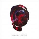 messenger - Threnodies - 2016