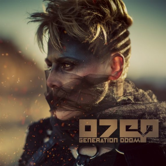 otep-generation-doom-2016