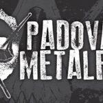 PADOVA METAL FEST 2016: domenica l'annuncio degli headliner