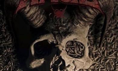 rage - The Devil Strikes Again - 2016