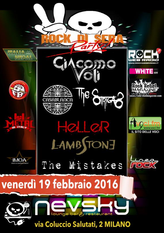 rock-di-sera-party-2016