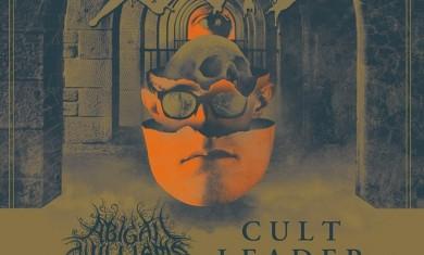 rotten sound - tour 2016