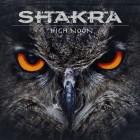 SHAKRA – High Noon