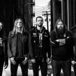 skeletonwitch -band - 2016