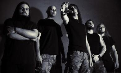 subliminal crusher - band - 2016