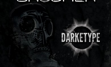 subliminal crusher - darketype - 2016