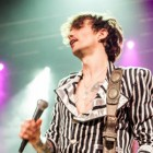 The Darkness + The River 68's – Milano
