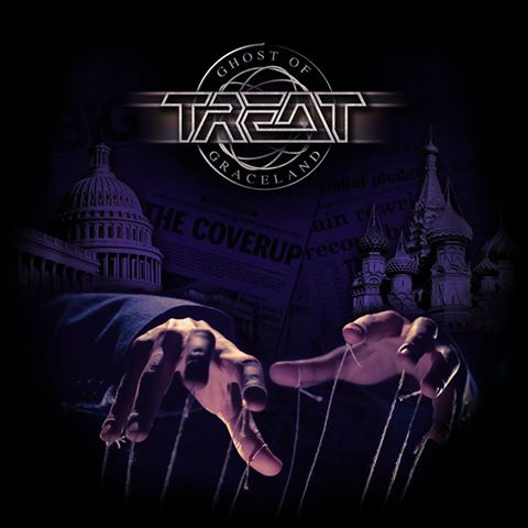 treat-ghosts-of-graceland-artwork-2016