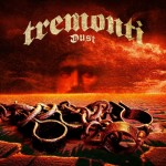 tremonti-dust-artwork-2016