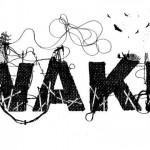 "WAKE: ascolta la nuova ""Wretched Tongue"""