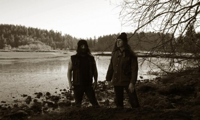 wolves in the throne room - band - 2014