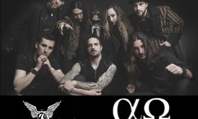 Aevum-band -2016
