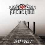 Arctic Void - Entangled - 2016