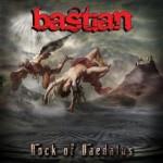 Bastian - Front - 2016