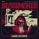 Beastmaker - Front - 2016