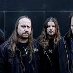 Entombed_A.D - featured 2 2016
