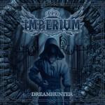 Imperium - Front - 2016