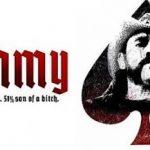 Lemmy - Documentario2 - 2010
