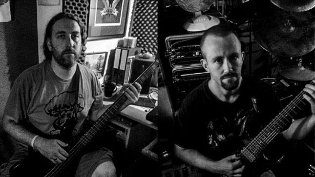 MITHRAS - band - 2016