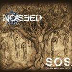 Noiseed - S.O.S. EP - 2016