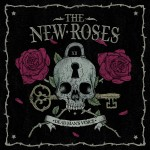 The New Roses - Front - 2016